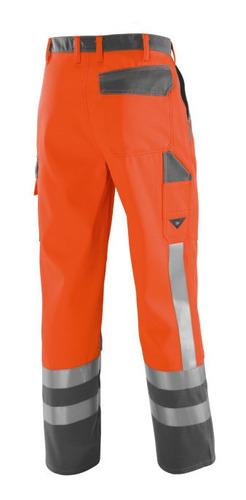 pantalón hi-vis protect | bp®