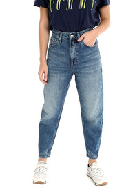 388646b1 Pantalones Jeans Y Leggins Tommy Hilfiger - Ropa, Bolsas y Calzado ...