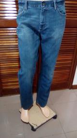 c00c195a22a Jeans Denim Co - Pantalones de Hombre en Mercado Libre Venezuela