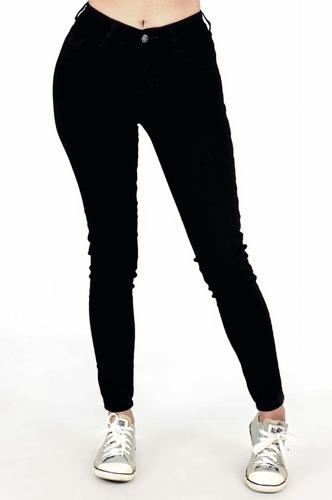 pantalon holiday damas jeans detal mayor oferta