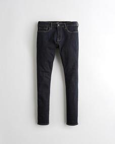 5e31a3297d Pantalon Ny Jeans Caballero Hombre Talla 32 Nuevo - Pantalones y ...