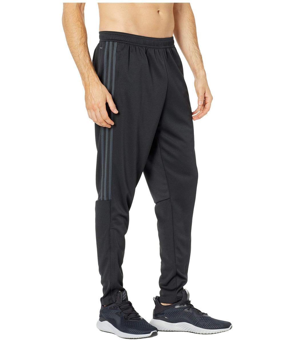 Adidas Pants Pantalon 19 Hombre Sereno shdBtrCQx