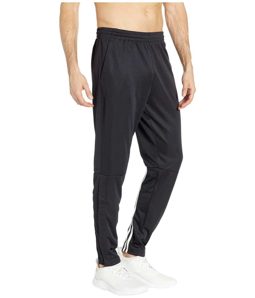 abe55aa426 Pantalon Hombre adidas Snap Pants - S  299
