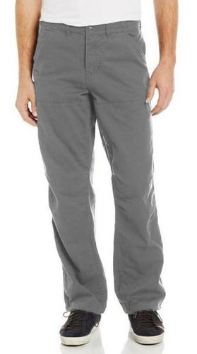 pantalon hombre alpha industries originales oferta