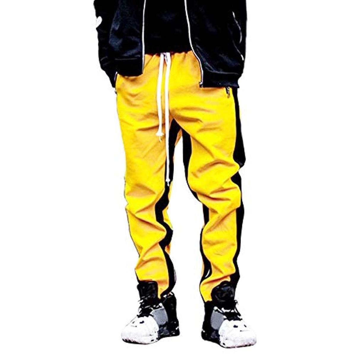 a2c2216e8f Pantalon Hombre Amsky¿ Men Trouser, Fashion
