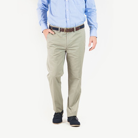 Pantalones PantalonesJeans Pantalon Mujer De Y Carrefour Oxford vbf76gIYy