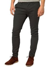 Navidad Pantalon Zara Talla 34 Como Nuevo Ropa Hombre Pantalones Mercado Libre Ecuador