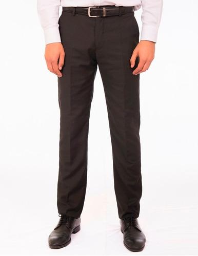 pantalón hombre harrington 1937 080700