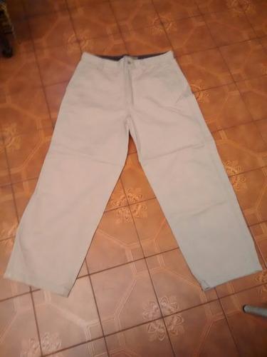 pantalón hombre importsdo   sajhm's drill
