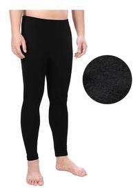 b5d17238047 Pantalones Trekking - Ropa y Accesorios en Mercado Libre Colombia