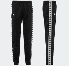 acquisto economico ae376 fcbc2 Cinta Kappa Pantalones - Pantalones, Jeans y Joggings ...