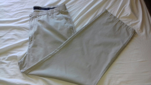 pantalon hombre legacy