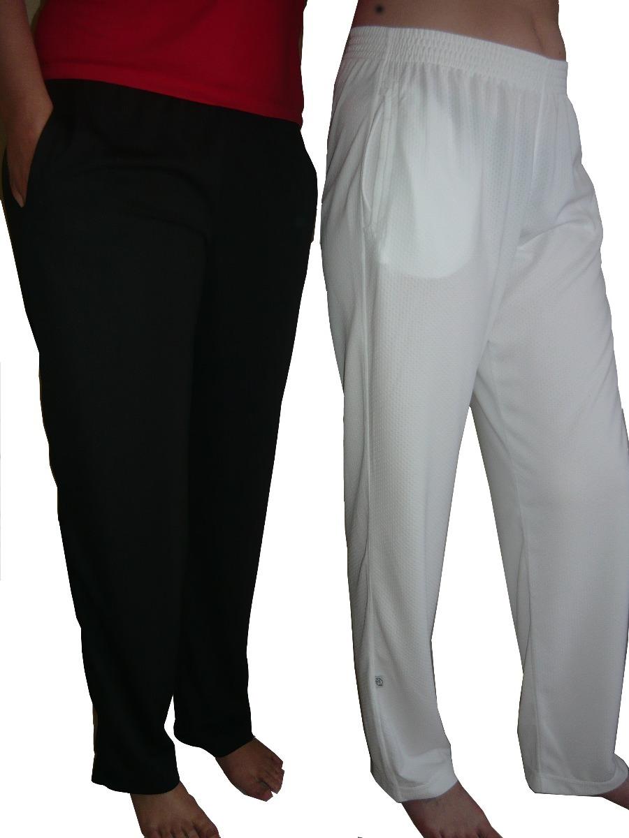 jogging acetato sfrisa tallesgrande pantalon zoom hombre mujer Cargando  xqEggzOwI7 8e8bfb3a3f3a