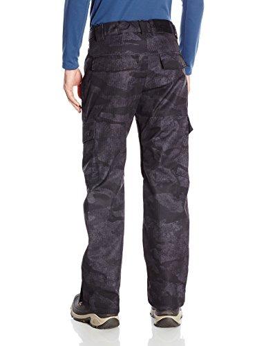 S Mercado Libre Bio Hombre En 1 Passage Pantalon Men Oakley 375 599 vx6Fn41