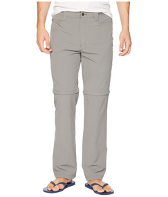Outdoor Convertible Ferrosi Hombre Pants Research Pantalon hQCxsrotBd