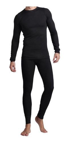 pantalon hombre ropa