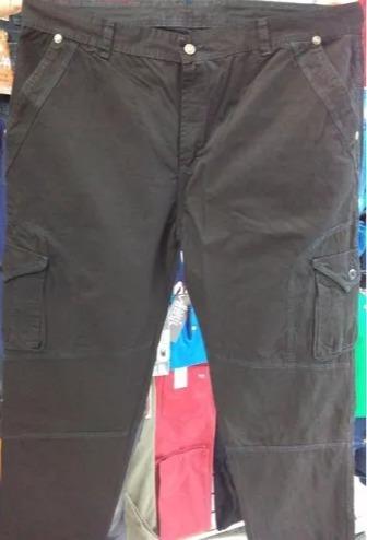 Pantalón Pantalón 48 Hombre Tallas Tallas 48 Pantalón Hombre xqwBzqFIar