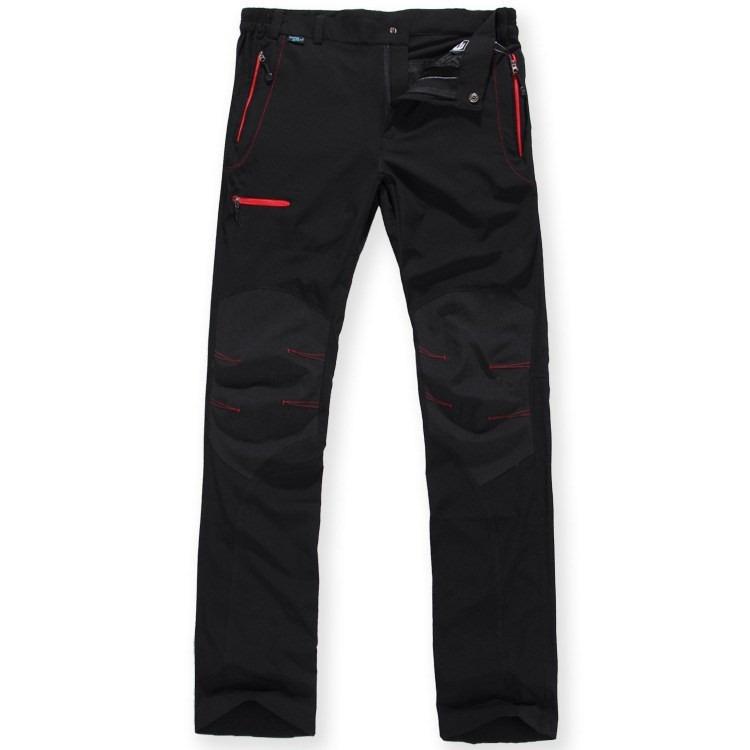 pantalones the north face hombre