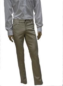 Pantalon De Tenis 3xl Pantalones Jeans Y Joggings De