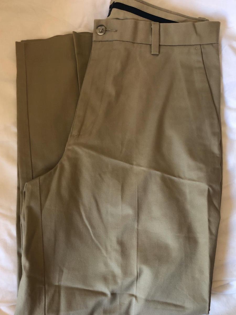 Pantalon Hombre Vestir Dockers 400 00 En Mercado Libre