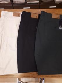 44b055cb81 Pantalones Huapi - Pantalones Otras Marcas de Hombre en Mercado ...
