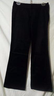 pantalon hugo boss talla 10