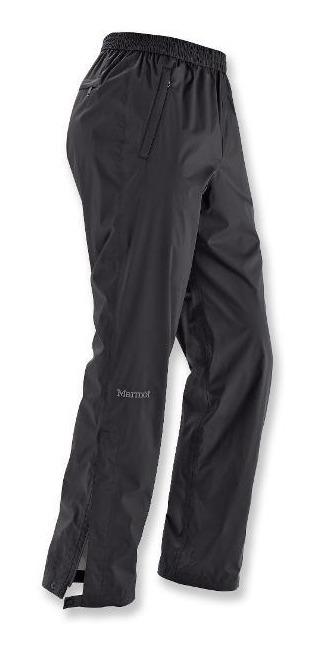 diseñador de moda buscar comprar barato Pantalon Impermeable Gtx Marmot Minimalist Pants - $ 9.000,00 en ...
