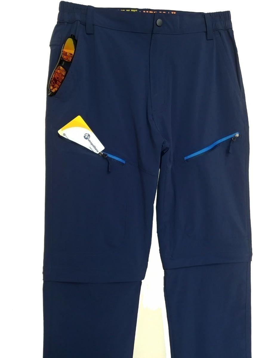 Al borde aliviar síndrome  Pantalón Impermeable Montaña Hombre Deporte No Nike adidas - S ...