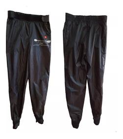 diseño distintivo más de moda mejor proveedor Pantalón Impermeable Talle S
