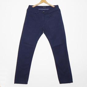 Hombre Ingles Pantalon Pantalones De Corte Vestir El wPknO80