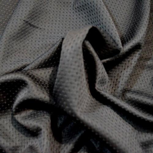 pantalón interior térmico primera piel para hombre