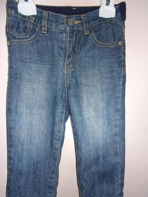 18747eb90 Pantalon Para Bebe Epk Varon - Ropa, Zapatos y Accesorios en Mercado ...