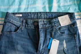 fc0ff896 Skinny Jean Pitillo Marca Inglesa - Pantalones y Jeans Hombre en Mercado  Libre Perú