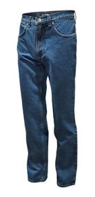 Jeans Talle 60 Hombre Pantalones Jeans Y Joggings Jean En Mercado Libre Argentina