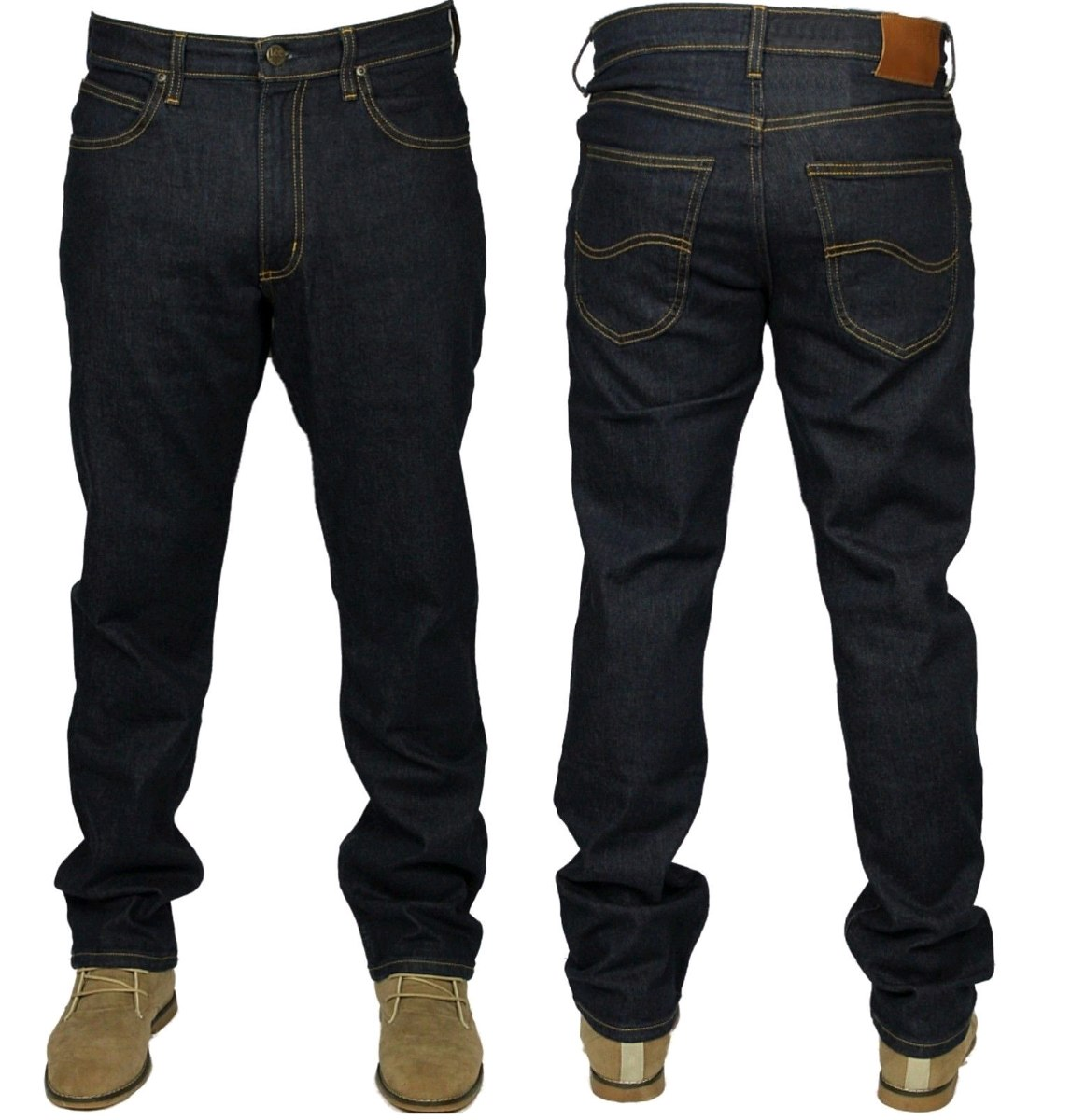 Find great deals on eBay for pantalones jeans. Shop with confidence.