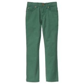 0930a63b67 Pantalones Rotos Varon - Pantalones en Mercado Libre Uruguay