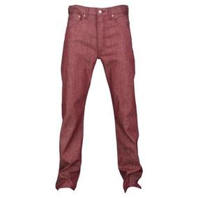ca40351d0d Jeans Rotos Hombre - Pantalones en Mercado Libre Uruguay