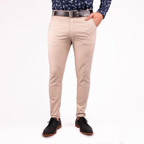 0648364f4b0 Jeans Hombre 2016 Chupin Pantalones - Pantalones, Jeans y Joggings ...