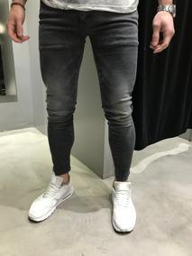 mitad de descuento 61715 2b2a9 Fahrenheit 511 - Pantalones, Jeans y Joggings de Hombre Jean ...
