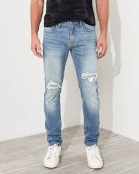 Blu Jeans Ropa Hombre Pantalones Mercado Libre Ecuador