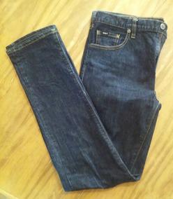 c0c38d028 Ofertas Jeans Hombre en Mercado Libre Argentina