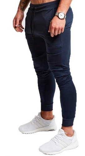pantalon jean joggings