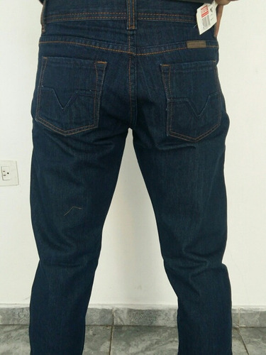pantalon jean  juvenil niño . tipo diesel. moda