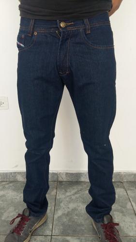 pantalon jean  juvenil niño . tipo diesel, tallas 10 a la 16