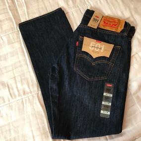 Jeans Levis 501 W Para Hombre Pantalones En Pichincha Quito Mercado Libre Ecuador