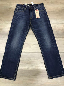 Levis 501 505 Gran Promocion Para Hombre Pantalones Mercado Libre Ecuador