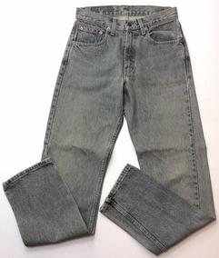 Venta barata San Francisco minorista online Mono De Jean Levis - Pantalones, Jeans y Joggings de Mujer ...