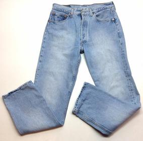 Jean Silverado Vintage Pantalones Jeans Y Joggings De Hombre Jean En Mercado Libre Argentina