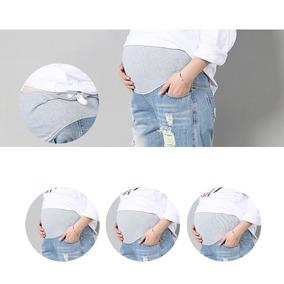 99d5d01aa Pantalones Maternales   Embarazadas - Ropa de Embarazadas Pantalones y  Jeans en Mercado Libre Uruguay