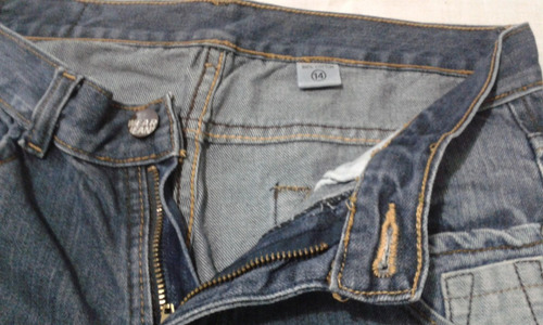 pantalon jean niño,talla 14 para niño de 9/10 años